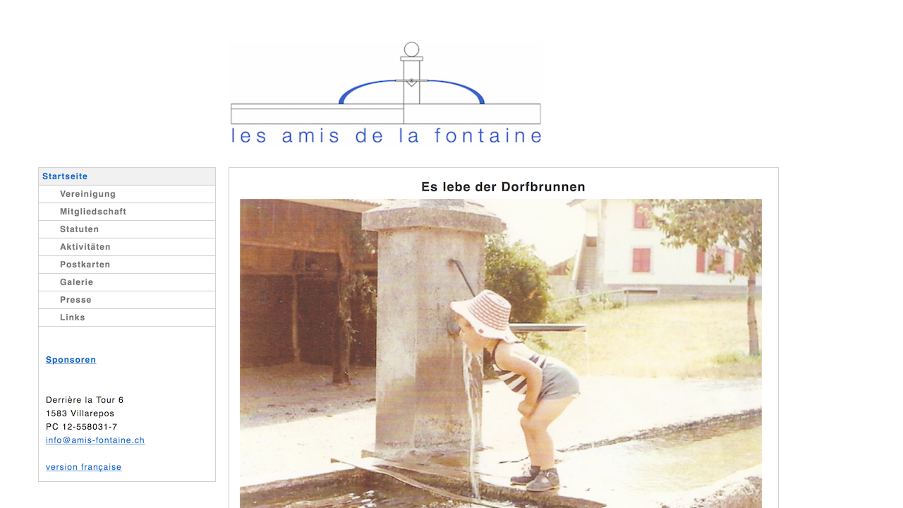 amis-fontaine.ch