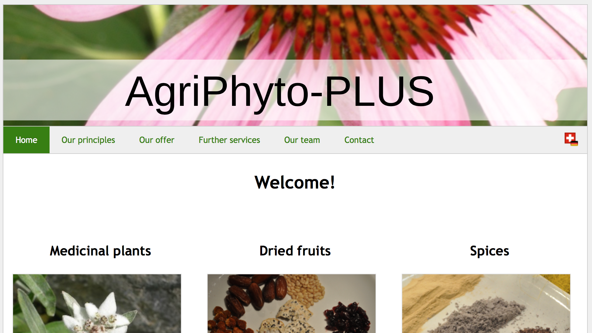 agriphyto-plus.ch